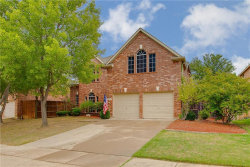 Photo of 610 Westminster Court, Coppell, TX 75019 (MLS # 13901827)