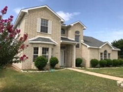 Photo of 1137 Fawn Meadow Trail, Kennedale, TX 76060 (MLS # 13901836)