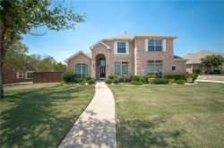 Photo of 3603 Winchester Court, Corinth, TX 76210 (MLS # 13902323)