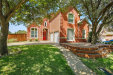 Photo of 3756 Park Place, Addison, TX 75001 (MLS # 13902598)