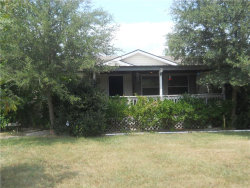 Photo of Pottsboro, TX 75076 (MLS # 13903546)