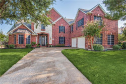 Photo of 1901 Longfellow Lane, Flower Mound, TX 75028 (MLS # 13903667)