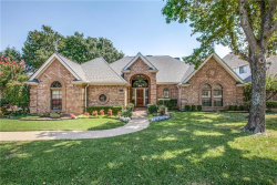 Photo of 4205 Martin Parkway, Colleyville, TX 76034 (MLS # 13904219)
