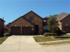 Photo of 150 Rolling Fork Bend, Irving, TX 75039 (MLS # 13904732)