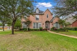 Photo of 7400 Sugar Maple Drive, Irving, TX 75063 (MLS # 13904916)