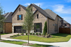 Photo of 504 Warwick Boulevard, Lewisville, TX 75056 (MLS # 13905238)