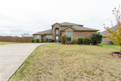 Photo of 1101 Seminole Lane, Greenville, TX 75402 (MLS # 13905540)