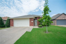 Photo of 9109 Rushing River Drive, Fort Worth, TX 76118 (MLS # 13906932)