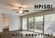 Photo of 4712 Abbott Avenue, Unit 107, Highland Park, TX 75205 (MLS # 13907010)
