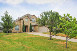 Photo of 1317 Meadowview Drive, Kennedale, TX 76060 (MLS # 13907102)