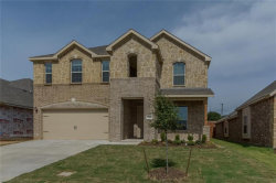 Photo of 1344 Mountain View Lane, Kennedale, TX 76060 (MLS # 13907537)