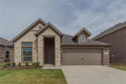 Photo of 1324 Mountain View Lane, Kennedale, TX 76060 (MLS # 13907544)