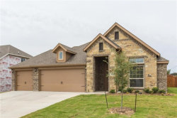 Photo of 304 Oliver Court, Kennedale, TX 76060 (MLS # 13907579)
