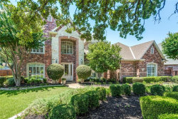 Photo of 7216 Balmoral Drive, Colleyville, TX 76034 (MLS # 13908002)