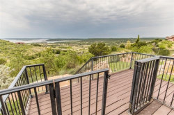 Photo of 1077 Honeysuckle Court, Possum Kingdom Lake, TX 76449 (MLS # 13908062)