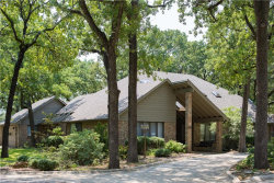 Photo of 3374 Forest Glen Drive, Corinth, TX 76210 (MLS # 13908466)