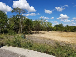 Photo of Lot 13 Blackthorn Drive, Van Alstyne, TX 75495 (MLS # 13908493)