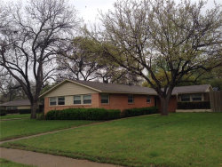 Photo of 3505 Woodleigh Drive, Dallas, TX 75229 (MLS # 13908507)