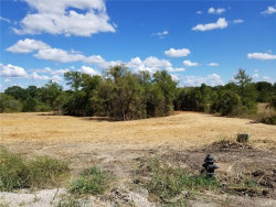 Photo of Lot 15 Blackthorn Drive, Van Alstyne, TX 75495 (MLS # 13908509)