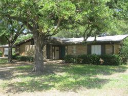 Photo of 304 N Harding Street, Breckenridge, TX 76424 (MLS # 13908563)