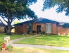 Photo of 4117 Early Morn Drive, Plano, TX 75093 (MLS # 13908648)