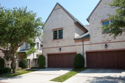 Photo of 713 Snowshill Trail, Coppell, TX 75019 (MLS # 13908701)