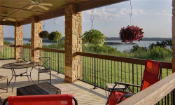 Photo of 503 Eagle Point, Possum Kingdom Lake, TX 76449 (MLS # 13909032)