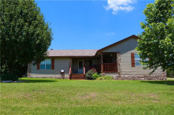 Photo of 419 Maple Drive, Pottsboro, TX 75076 (MLS # 13909364)