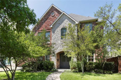 Photo of 3112 Drexel Drive, Highland Park, TX 75205 (MLS # 13909449)