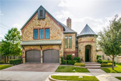Photo of 5004 Copperglen Circle, Colleyville, TX 76034 (MLS # 13909502)