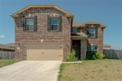 Photo of 4501 Maplewood Avenue, Balch Springs, TX 75180 (MLS # 13909524)