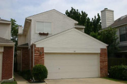 Photo of 1911 Maplewood Trail, Colleyville, TX 76034 (MLS # 13909845)