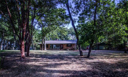 Photo of 2394 Twilight Peninsula, Greenville, TX 75402 (MLS # 13910005)