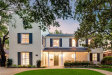 Photo of 4640 Southern Avenue, Highland Park, TX 75209 (MLS # 13910139)