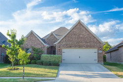 Photo of 5113 Concho Valley Trail, Fort Worth, TX 76126 (MLS # 13910179)