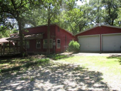 Photo of 350 Preston Shores Drive, Pottsboro, TX 75076 (MLS # 13910702)