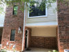 Photo of 3829 Birkdale Drive, Fort Worth, TX 76116 (MLS # 13910724)
