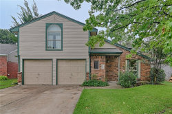 Photo of 1010 Canary Lane, Mansfield, TX 76063 (MLS # 13910801)