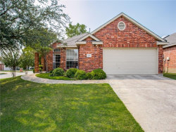 Photo of 6220 Hillcrest Drive, Sachse, TX 75048 (MLS # 13911471)