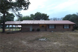 Photo of 6622 State Highway 198, Canton, TX 75103 (MLS # 13911745)