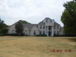 Photo of 1915 Seaview Drive, Flower Mound, TX 75022 (MLS # 13911945)