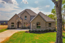 Photo of 704 Mansfield Cardinal Road, Kennedale, TX 76060 (MLS # 13911952)