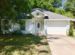 Photo of 608 Thompson, Pottsboro, TX 75076 (MLS # 13911963)