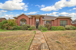 Photo of 337 Charleston Drive, Coppell, TX 75019 (MLS # 13912032)