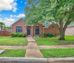 Photo of 1161 Valley Oaks Drive, Lewisville, TX 75067 (MLS # 13912108)