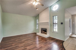 Photo of 1314 Maplewood Drive, Lewisville, TX 75067 (MLS # 13912375)