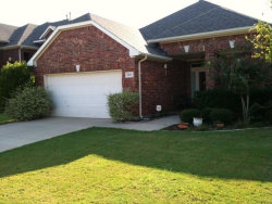 Photo of 8271 Nicholson Drive, Frisco, TX 75034 (MLS # 13912597)