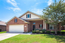Photo of 212 Tanglewood Place, Little Elm, TX 75068 (MLS # 13912667)