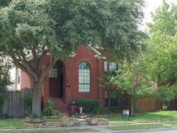 Photo of 291 Lodge Road, Coppell, TX 75019 (MLS # 13912870)