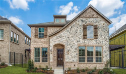 Photo of 2479 Empire Drive, Richardson, TX 75080 (MLS # 13912968)
